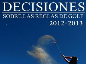 decisiones web_jpg