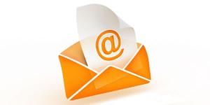 suscribir email