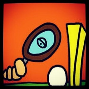acertijos reglas golf